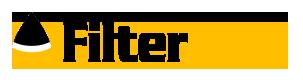 Filterlube