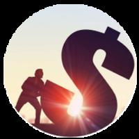 circulo_ofertas